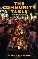 The Community Table: Event ...