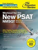 Workout for the New PSAT/NMSQT:...