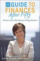 Guide to Finances After Fifty: ...