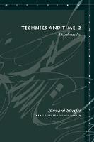 Technics and Time: Disorientation:...