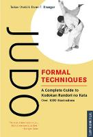 Judo Formal Techniques: Complete ...