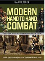 Modern Hand-to-Hand Combat: Ancient...
