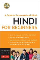 Hindi for beginners