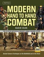 Modern Hand to Hand Combat: Ancient...