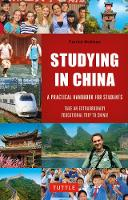 Studying in China: A Practical...