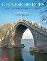 Chinese Bridges: Living Architecture...