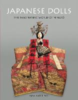 Japanese Dolls: The Fascinating World...
