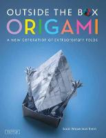 Outside the Box Origami: A New...
