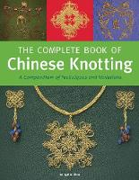 The Complete Book of Chinese ...