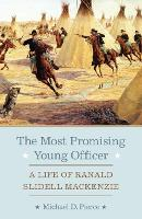 The Most Promising Young Officer: A...