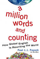 A Million Words and Counting: How...