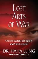Lost Arts of War