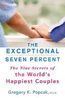 The Exceptional Seven Percent: The...