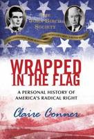 Wrapped in the Flag: How I Escaped ...
