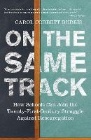 On the Same Track: How Schools Can...
