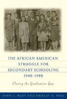 The African American Struggle for...