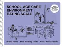 School-Age Care Environment Rating...