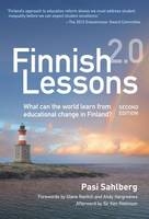 Finnish Lessons 2.0: What Can the...