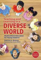 Teaching and Learning in a Diverse...