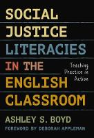 Social Justice Literacies in the...