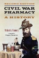 Civil War Pharmacy: A History