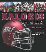 Southern Illinois Salukis Football