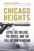 Chicago Heights: Little Joe College,...