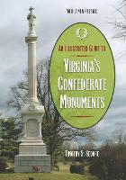 An Illustrated Guide to Virginia's...