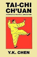 Tai-Chi Ch'uan