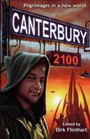 Canterbury 2100: Pilgrimages in a New...