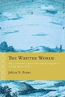 The Written World: Space, Literature,...