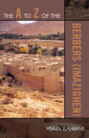 The A to Z of the Berbers (Imazighen)
