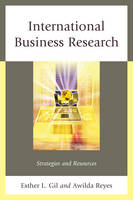 International Business Research:...