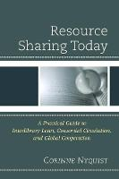 Resource Sharing Today: A Practical...