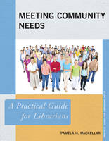 Meeting Community Needs: A Practical...