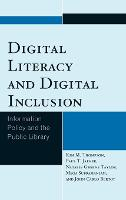 Digital Literacy and Digital...