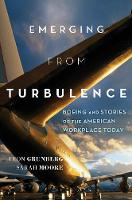 Emerging from Turbulence: Boeing and...