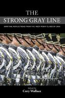 The Strong Gray Line: War-time...