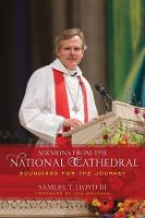 Sermons from the National Cathedral:...