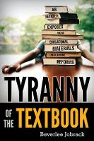 Tyranny of the Textbook: An Insider...