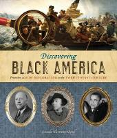 Discovering Black America: From the...