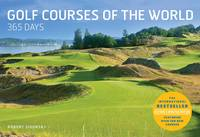 Golf Courses of the World 365 Days...
