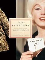 MM--personal: From the Private ...
