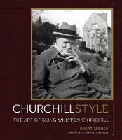 Churchill Style: The Art of Being...