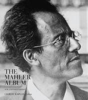 The Mahler Album