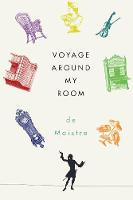 Voyage Around My Room
