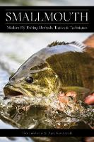 Smallmouth: Modern Fly-Fishing...