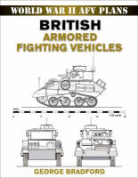 British Armored Fighting Vehicles:...