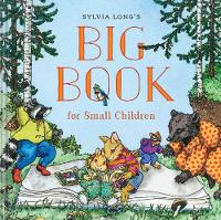Sylvia Long's Big Book for Small...