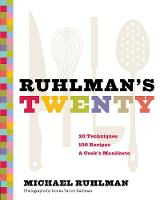 Rulman's Twenty